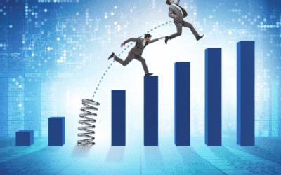 La cultura aziendale abilita la trasformazione digitale