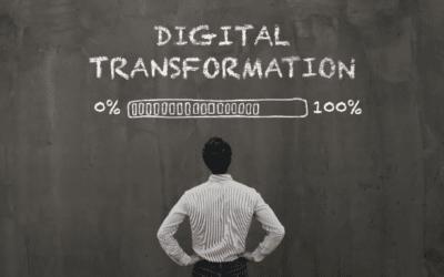 Differenza tra cambiamento e trasformazione aziendale, perché non basta cambiare