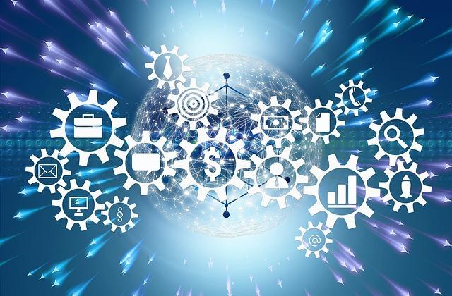 Digital Transformation: Cos'è e chi la guida