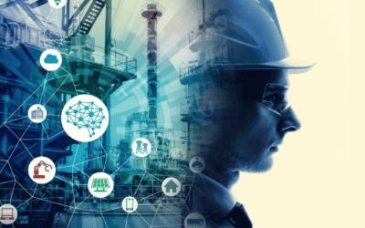Cos'è la quarta rivoluzione industriale