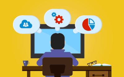Perché gli strumenti No-Code sono popolari e come possono aiutare le imprese