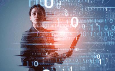 Cos'è la digitalizzazione aziendale e come affrontarla
