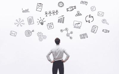 Digital Transformation Manager: cosa fa