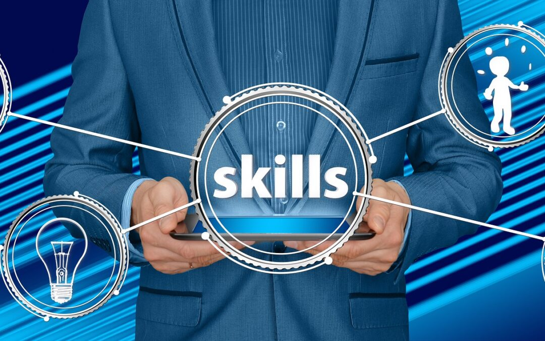 digital temporary manager per le aziende