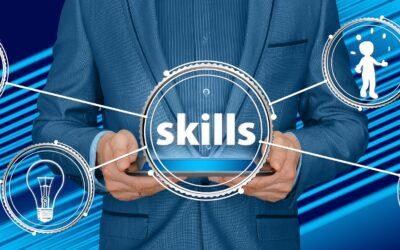 Digital Temporary Manager: quali sono i vantaggi per le aziende