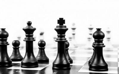 La strategia digitale, cos'è e come si struttura