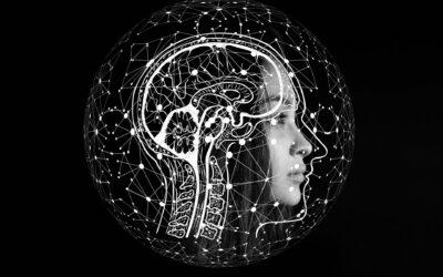 Trasformazione digitale: cos'è, significato e falsi miti