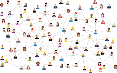 CRM cos'è e come integrarlo in azienda
