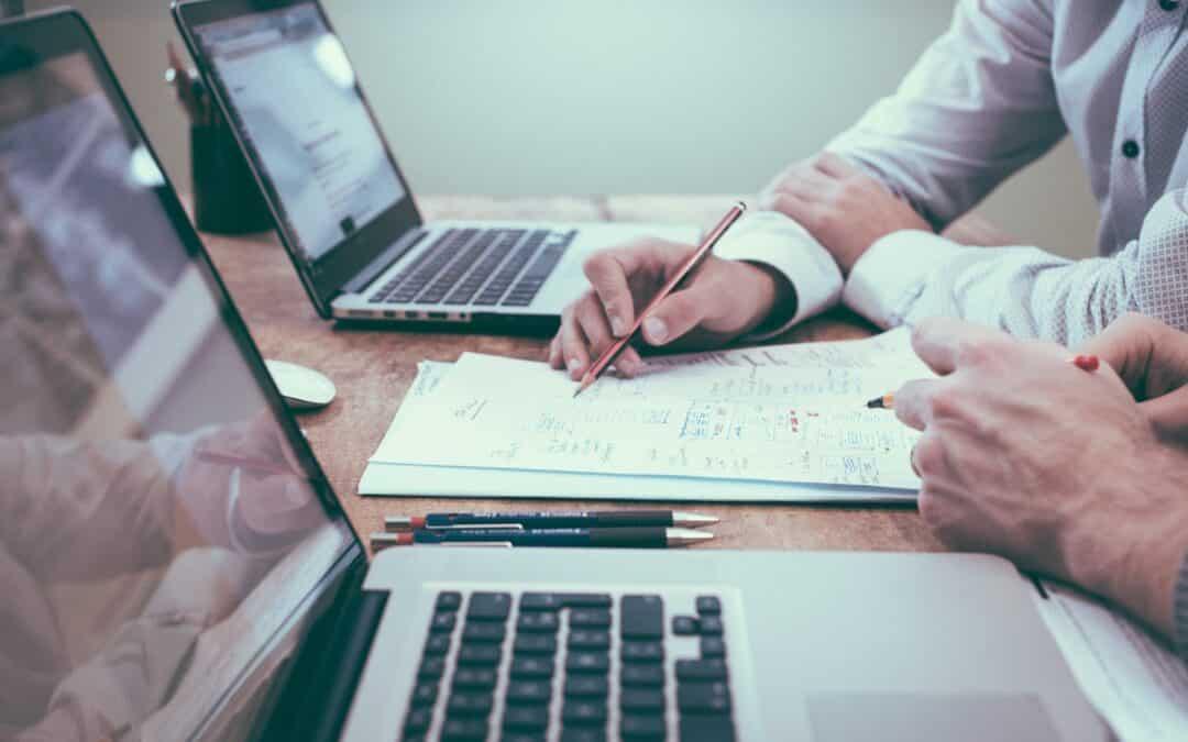 Cosa fa un Chief Digital Officer?