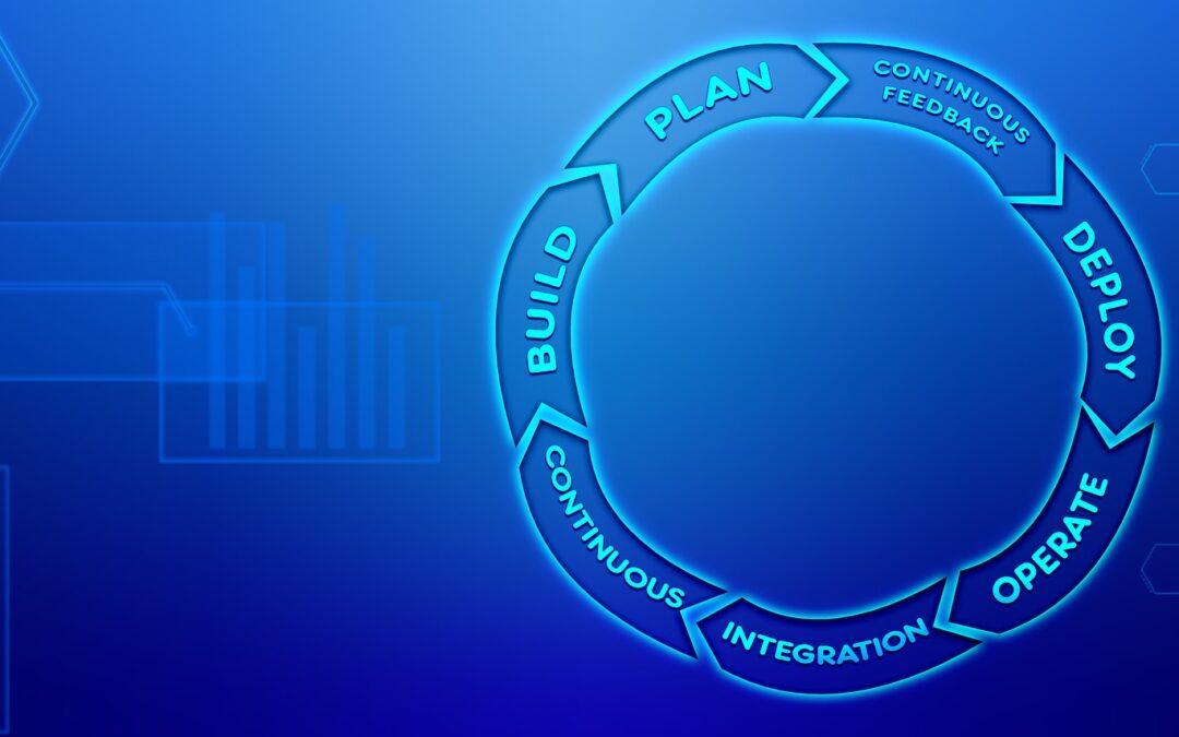 Cos'è la metodologia Agile? Definizione, principi e obiettivi