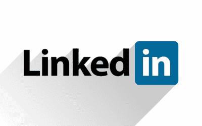 LinkedIn per trovare contatti e nuovi potenziali clienti