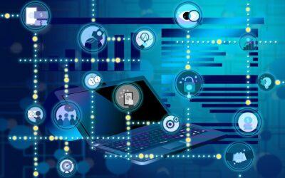 Definire la Strategia Digitale